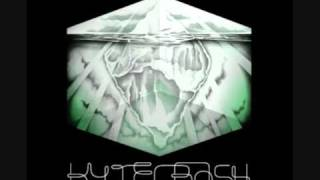 Kytecrash - Tribute To The Mighty 6