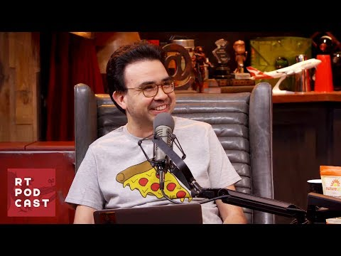 RT Podcast: Ep. 442 - We