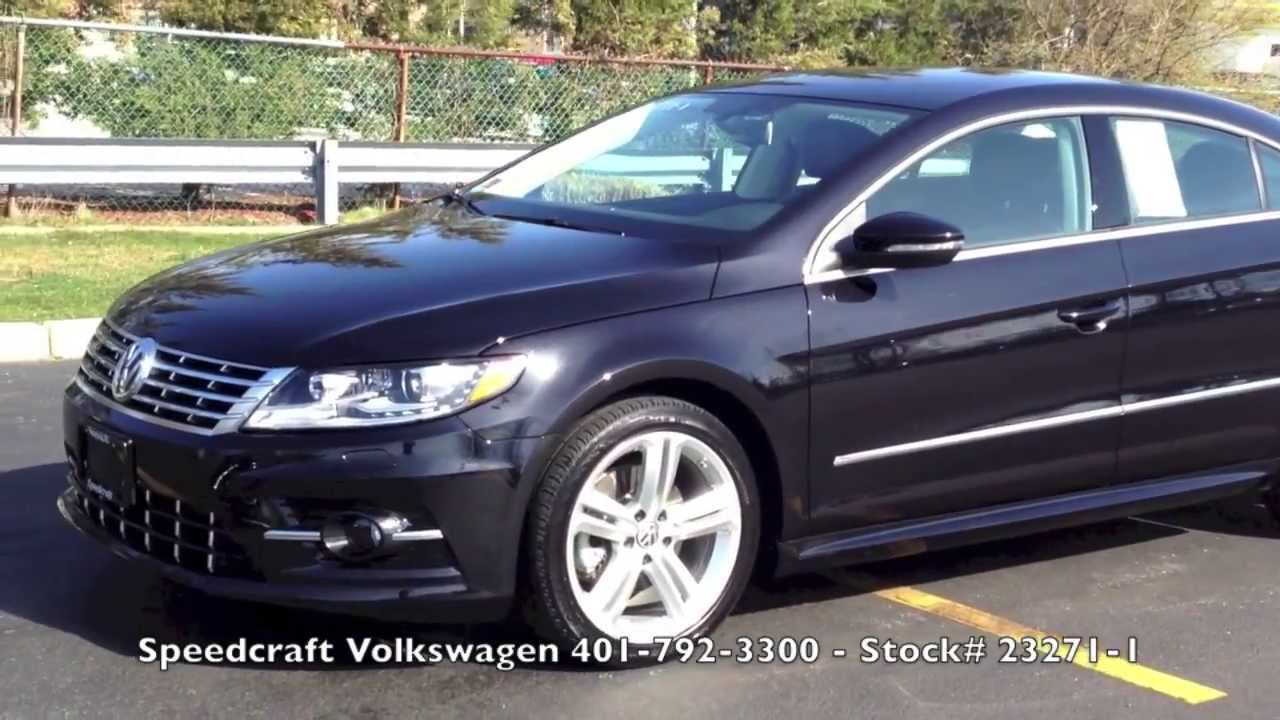 2013 vw cc r line near providence ri speedcraft vw 23271 1 youtube. Black Bedroom Furniture Sets. Home Design Ideas
