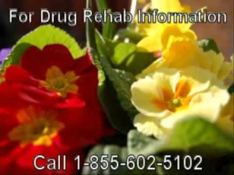 Best Drug Treatment Centers In Missouri
