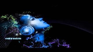 Emeli Sande - Next To Me (James Egbert Dub Mix) [HQ]