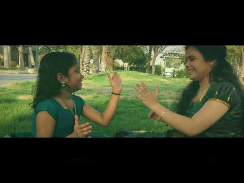 Annoru Nalil Onam Song 2017 | Latest Malayalam Album Song | Kalakshethra