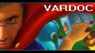 Vardoc Soundtrack : Momento Triste