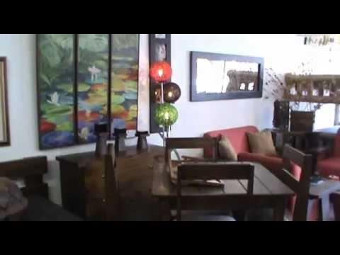 galer a de muebles en medellin youtube On galerias de muebles medellin la 80