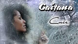 Gaitana - Сніг (audio)