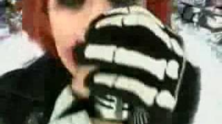 Metronome - mittsu kazoero [PV]