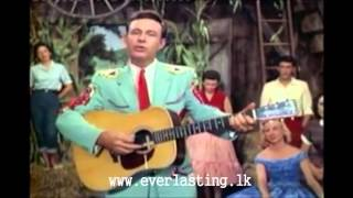 A Special Tribute to Jim Reeves