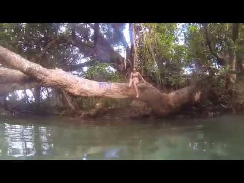 Vanuatu #selfie
