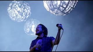 Pearl Jam - Comes Then Goes (Sub español)