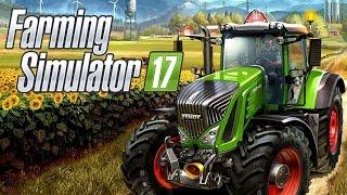 Devin Muncitor ! | Farming Simulator 2017 [2]