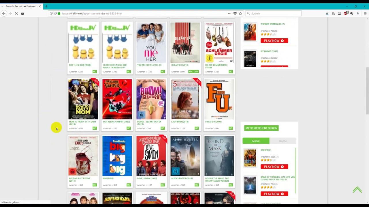 hdfilme.tv stream download