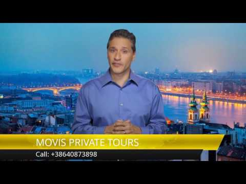 MOVIS PRIVATE TOURS Tours to Croatia and Slovenia Impressive Five Star Review by Cathy