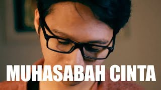 Muhasabah Cinta - Edcoustic [A tribute to Aden Edcoustic] - cover by Voice of Men
