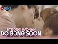 Strong Woman Do Bong Soon - EP 16 | Best Quotes From Do Bong Soon! [Eng Sub]
