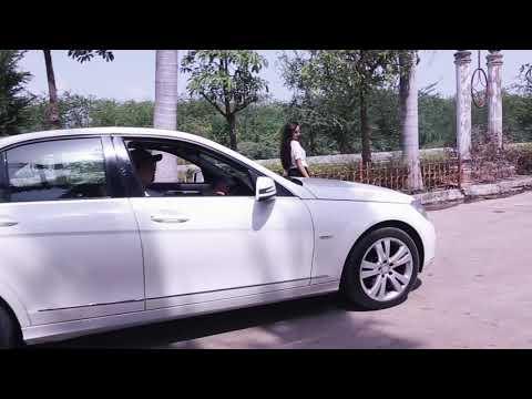 Made in India | guru randhawa | Choreography | Sandeep dance company | Sandeep lokha Ft Risha rathod