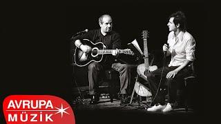 Bülent Ortaçgil & Teoman - Olmalı mı Olmamalı mı? (Official Audio) Video