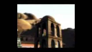 Discover Egypt EgyptGuides.org Thumbnail