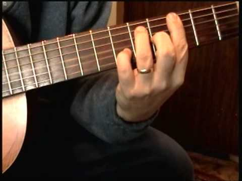 Ode to Billy Joe (Lesson)