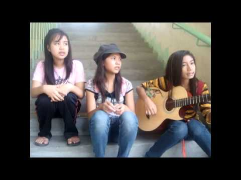 """Ang Ulan"" - Entry to Smart Schools Rainy Days Songwriting Competition"