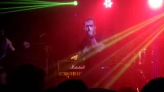 TV DIVIRTA-CE - Banda Rocca Vegas no Noites.PontoCE