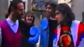 Jugoslavija-Pljuni i zapjevaj moja Jugoslavijo.wmv
