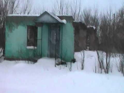 Борисоглебск - знакомства (Воронежская область)