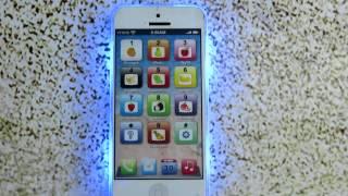 Y phone   smartphone de juguete