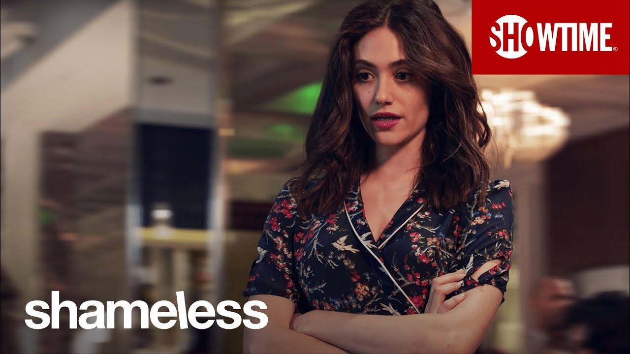 Download Next on Episode 2 | Shameless | Season 9