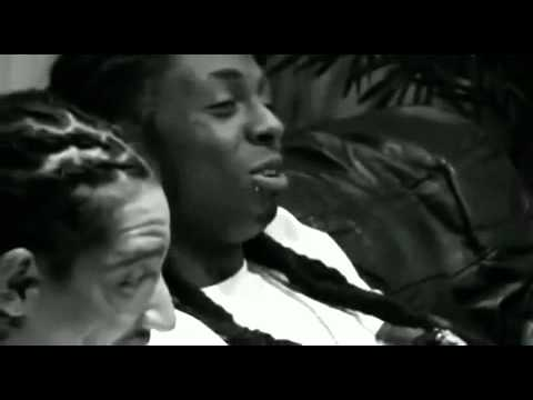 lil-wayne--blunt-blowin-(official-music-video)