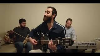 YÜREĞİN GÖZYAŞLARI COVER  EREN TEKİN 2019  Kemençe Duygusal Karadeniz Müzik