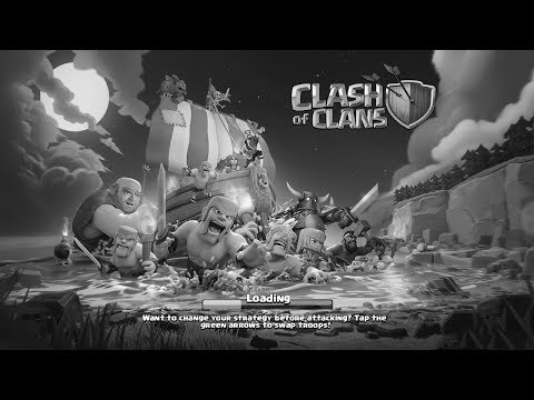 Is Clash of Clans Dead?
