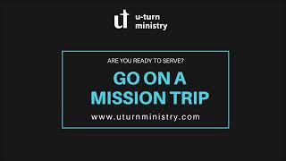 Миссионерские Поля - Мексика | Юкатан