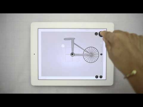 Gravity Sketch: How to make a Bike in 3D