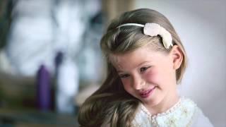 видео Аксессуары для детской комнаты в интернет-магазине Choupette