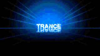 DJ Arne L. II & DJ Mirko Milano - Assimilation