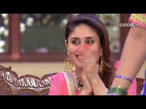 Comedy Nights with Kapil - Shorts 68