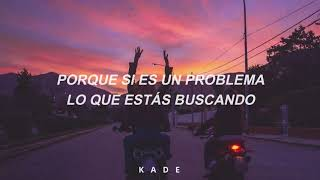 David Guetta & Showtek - Bad ft.Vassy「Sub Español」