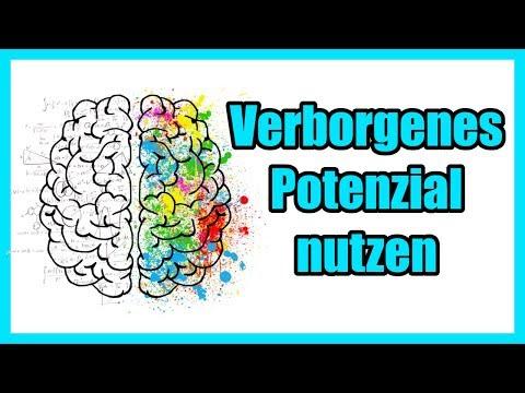 7 Tricks um deine Gehirnleistung explodieren zu lassen (OHNE DROGEN!)