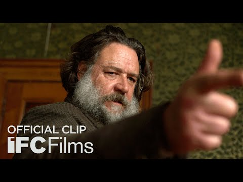 """the-true-history-of-the-kelly-gang---""""powers""""-clip-i-hd-i-ifc-films"""
