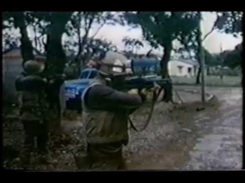 Marines in Vietnam 1968 1/5