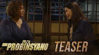 FPJ's Ang Probinsyano December 19, 2018 Teaser