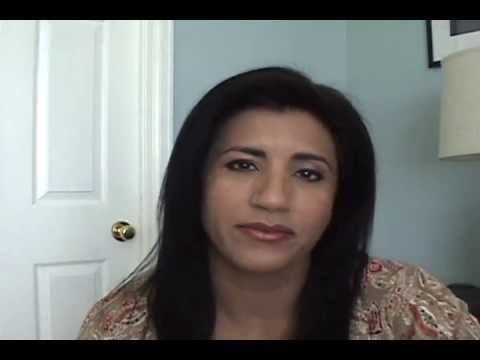 Lupus & Sjogren's Syndrome Natural Cure update Rheumatoid Arthritis autoimmune disease Raw food