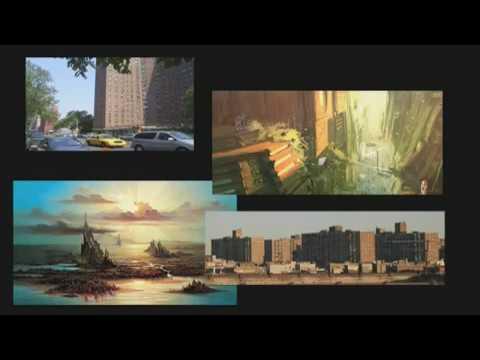 The Czars - John Holdren
