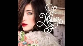 Sofi Mayen - Confieso