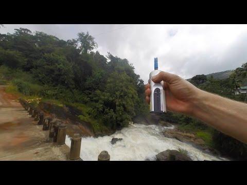 Fort Kochi to Munnar