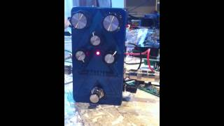 smallsound/bigsound mini scramble/octave mod