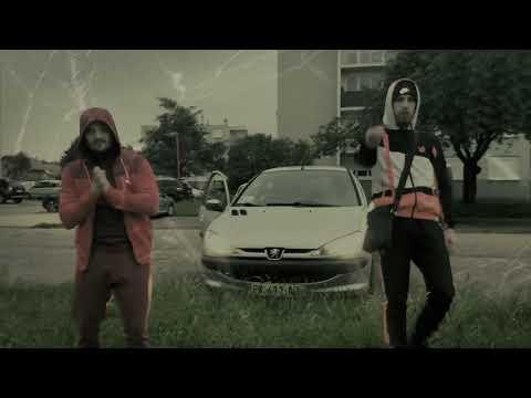Download Pul - crA // feat Douyam // clip officiel