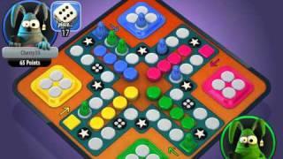 Petits Chevaux - m2p Games