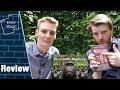 100th Monkey & Narcissus von Chris Philpott || Enjoy Magic Review