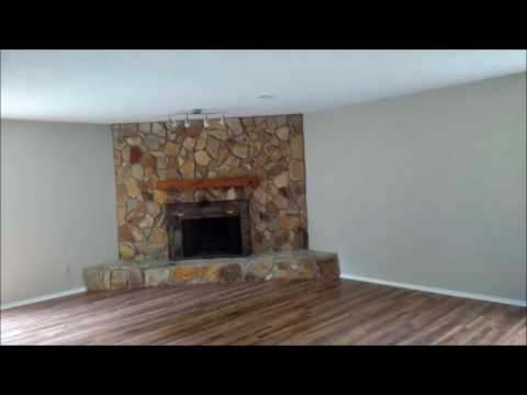 105 Northfield Warner Robins Home For Sale 478 256 9877